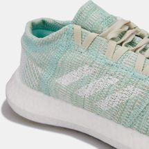 حذاء الجري بيور بوست جو من اديداس للنساء, 1625585