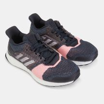 adidas Women's UltraBOOST ST Shoe, 1459393