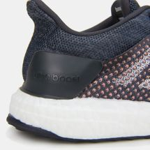 adidas Women's UltraBOOST ST Shoe, 1459396