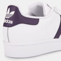 adidas Originals Women's Superstar Shoe, 1459576