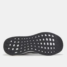 adidas Men's Solar Drive Shoe, 1459415