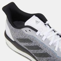 adidas Men's Solar Drive Shoe, 1459416