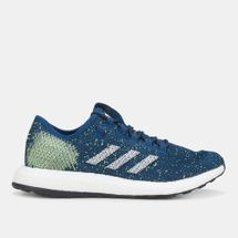 adidas Men's PureBOOST Running Shoe