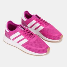 adidas Originals Women's N-5923 Shoe, 1459528
