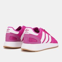 adidas Originals Women's N-5923 Shoe, 1459529