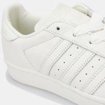 adidas Originals Women's Superstar Shoe, 1535109