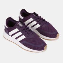 adidas Originals Women's N-5923 Shoe, 1459501