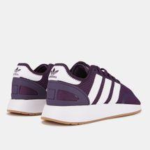 adidas Originals Women's N-5923 Shoe, 1459502