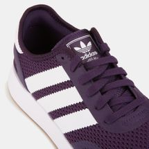 adidas Originals Women's N-5923 Shoe, 1459504