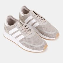 adidas Originals Women's N-5923 Shoe, 1459558
