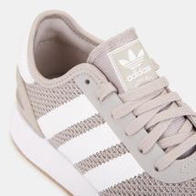 adidas Originals Women's N-5923 Shoe, 1459561