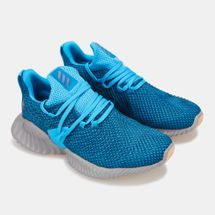 adidas Kids' Alphabounce Instinct Shoe (Older Kids), 1516732