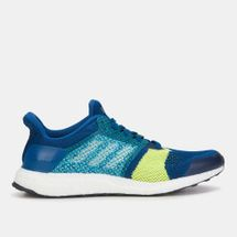 adidas Men's Ultraboost ST Shoe