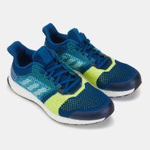 adidas Men's Ultraboost ST Shoe, 1448481
