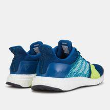 adidas Men's Ultraboost ST Shoe, 1448482