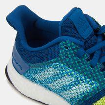 adidas Men's Ultraboost ST Shoe, 1448484