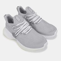 adidas Women's Alphabounce Instinct Shoe, 1448733