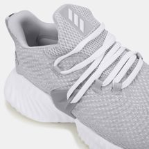 adidas Women's Alphabounce Instinct Shoe, 1448736