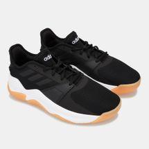 adidas Men's Unleash Streetflow Shoe, 1516747