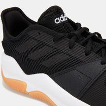 adidas Men's Unleash Streetflow Shoe, 1516750