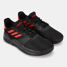 adidas Men's Streetflow Shoe, 1535081