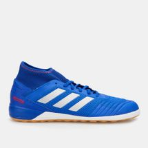 adidas Men's Predator 19.3 Indoor Football Shoe