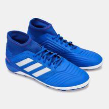 adidas Men's Exhibit Pack Tango 19.3 Turf Football Shoe, 1516484