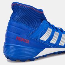 adidas Men's Exhibit Pack Tango 19.3 Turf Football Shoe, 1516487