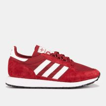adidas Originals Men's Forest Grove Shoe, 1459516