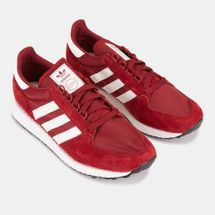 adidas Originals Men's Forest Grove Shoe, 1459517