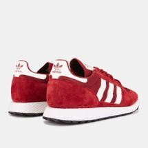 adidas Originals Men's Forest Grove Shoe, 1459518