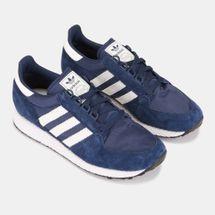 adidas Originals Men's Forest Grove Shoe, 1459523