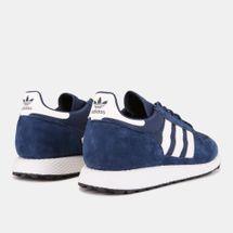 adidas Originals Men's Forest Grove Shoe, 1459524