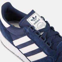 adidas Originals Men's Forest Grove Shoe, 1459526