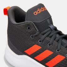 حذاء كرة السلة سبيد 2 اند من اديداس للرجال, 1631722