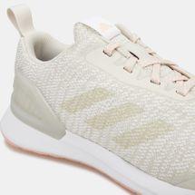 حذاء الجري رابيدرن من اديداس للاطفال الكبار, 1689423