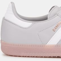 adidas Originals Women's Samba OG Shoe, 1459546
