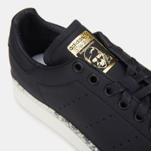 adidas Originals Women's Stan Smith New Bold Shoe, 1473283