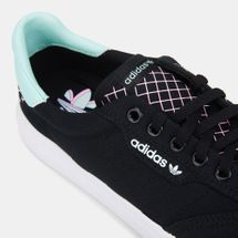 adidas Originals 3MC Skateboarding Shoe, 1473274
