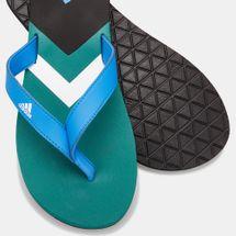adidas Men's Eezay Flip Flop, 1593845
