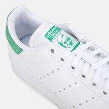 adidas Originals Kids' Stan Smith Shoe (Older Kids), 1473288