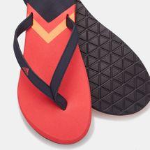 adidas Women's Eezay Flip Flop