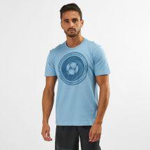 adidas Spectral Mode Tango Crest T-Shirt
