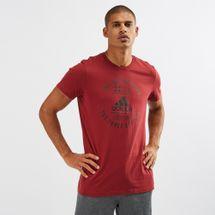 adidas Emblem T-Shirt