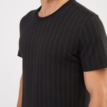 adidas Pinstripes T-Shirt, 1239208
