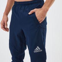 adidas Woven Long Pants, 1188711