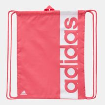 adidas Linear Performance Gym Sack