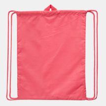 adidas Linear Performance Gym Sack - Pink, 1285550