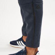 adidas Men's Z.N.E. Tapered Pants, 1448542