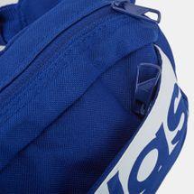 adidas Linear Performance Waist Bag - Blue, 1299208